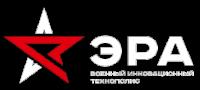лого Эра