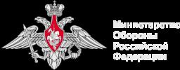 лого минобороны