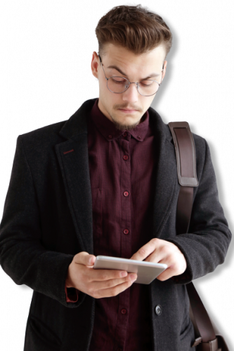 stylish-man-looking-notepad-removebg-preview